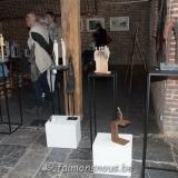 marche-artisans-waleffes025