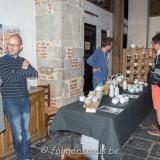 marche-artisans-waleffes027
