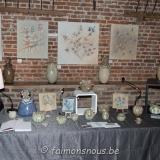 marche-artisans-waleffes032