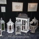 marche-artisans-waleffes033