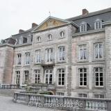 marche-artisans-waleffes037