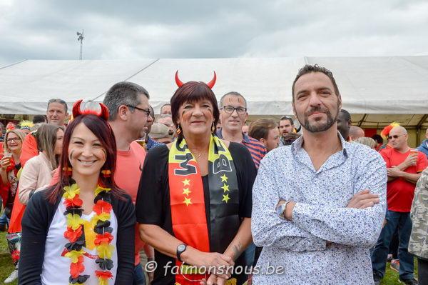 belgique-tunisieAngel021