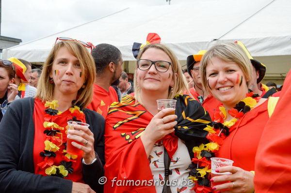 belgique-tunisieAngel023
