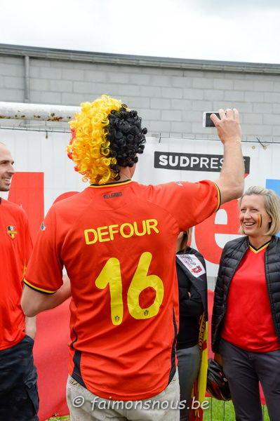 belgique-tunisieAngel024