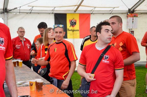 belgique-tunisieAngel029