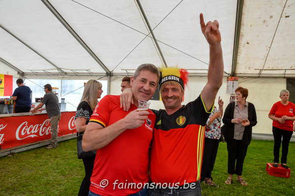 belgique-tunisieAngel072