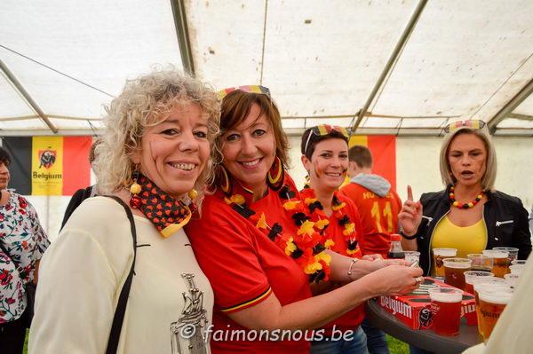 belgique-tunisieAngel073