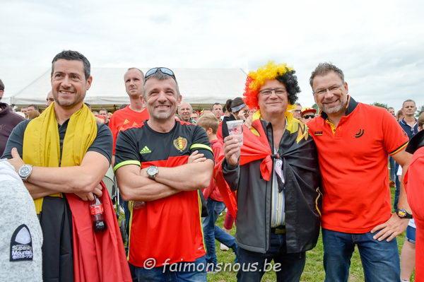 belgique-tunisieAngel078
