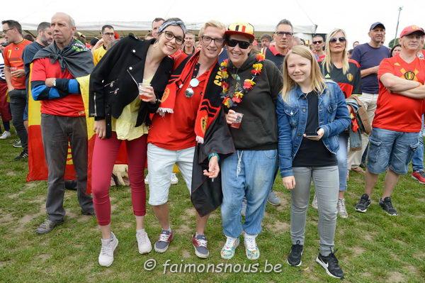 belgique-tunisieAngel079