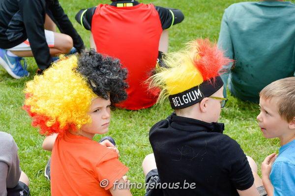 belgique-tunisieAngel082