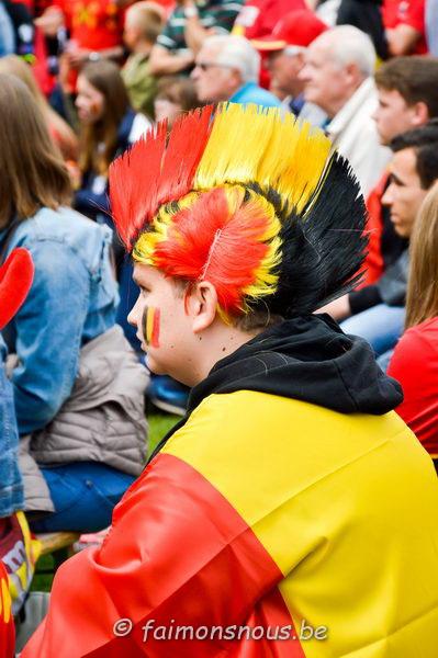 belgique-tunisieAngel085