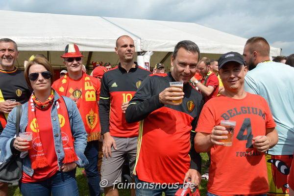 belgique-tunisieAngel144