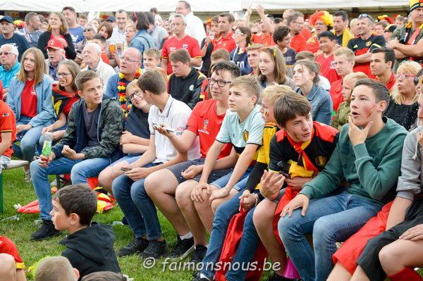 belgique-tunisieAngel164