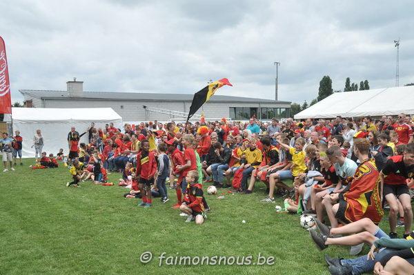 belgique-tunisieJL012
