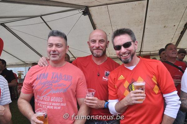belgique-tunisieJL016