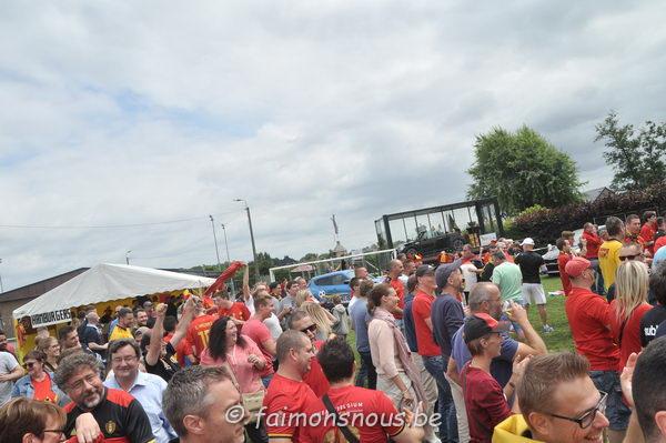 belgique-tunisieJL047