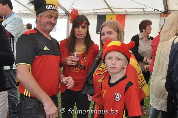 belgique-tunisieJL050