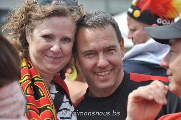 belgique-tunisieJL058