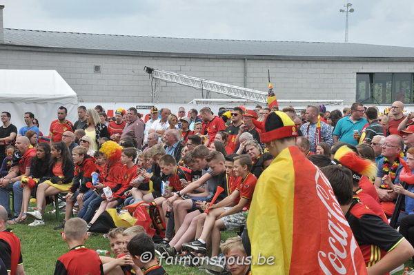 belgique-tunisieJL059