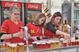 belgique-tunisieJL015