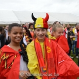belgique-tunisieAngel017