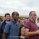 belgique-tunisieAngel022