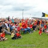 belgique-tunisieAngel054