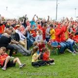 belgique-tunisieAngel055