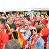 belgique-tunisieAngel069