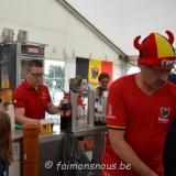 belgique-tunisieAngel075