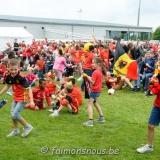 belgique-tunisieAngel097