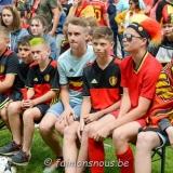 belgique-tunisieAngel101