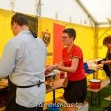 belgique-tunisieAngel103