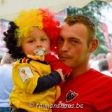 belgique-tunisieAngel110