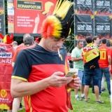 belgique-tunisieAngel112