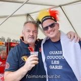 belgique-tunisieAngel119