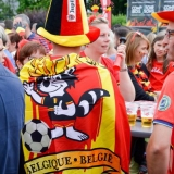 belgique-tunisieAngel120