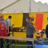 belgique-tunisieAngel126