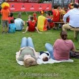 belgique-tunisieAngel128