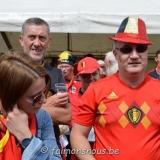 belgique-tunisieAngel138