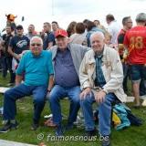 belgique-tunisieAngel175