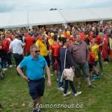 belgique-tunisieAngel176