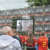 belgique-tunisieJL001