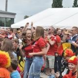 belgique-tunisieJL010