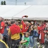 belgique-tunisieJL011