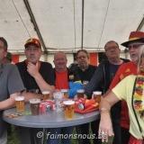 belgique-tunisieJL017