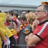 belgique-tunisieJL042
