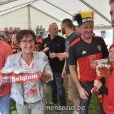 belgique-tunisieJL049