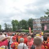 belgique-tunisieJL057