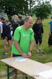 jogging scouts002